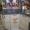 Продам 1 комн. квартиру с ремонтом по ул.Чапаева, д.24 в районе торгового центра - Изображение #2, Объявление #1703372