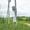 Продам 11 участков с/х вблизи в д.Быково Кимрский район  - Изображение #4, Объявление #1703544