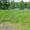 Продам 11 участков с/х вблизи в д.Быково Кимрский район  - Изображение #5, Объявление #1703544