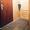 Продам 1 комн. квартиру с ремонтом по ул.Чапаева, д.24 в районе торгового центра - Изображение #4, Объявление #1703372