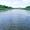 Продам 11 участков с/х вблизи в д.Быково Кимрский район  - Изображение #6, Объявление #1703544