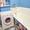 Продам 1 комн. квартиру с ремонтом по ул.Чапаева, д.24 в районе торгового центра - Изображение #5, Объявление #1703372