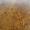 Продам 11 участков с/х вблизи в д.Быково Кимрский район  - Изображение #7, Объявление #1703544