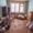 Продам 2-х комн. квартиру в г.Кимры, ул. Колхозная, д. 9 (Савёлово) - Изображение #1, Объявление #1703546