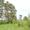Продам 11 участков с/х вблизи в д.Быково Кимрский район  #1703544