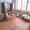 Продам 2-х комн. квартиру в г.Кимры, ул. Колхозная, д. 9 (Савёлово) - Изображение #2, Объявление #1703546