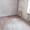 Продам 2-х комн. квартиру в г.Кимры, ул. Колхозная, д. 9 (Савёлово) - Изображение #3, Объявление #1703546