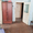 Продам 2-х комн. квартиру в г.Кимры, ул. Колхозная, д. 9 (Савёлово) - Изображение #4, Объявление #1703546