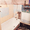 Продам 2-х комн. квартиру в г.Кимры, ул. Колхозная, д. 9 (Савёлово) - Изображение #6, Объявление #1703546