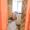 Продам 2-х комн. квартиру в г.Кимры, ул. Колхозная, д. 9 (Савёлово) - Изображение #7, Объявление #1703546