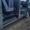 Грузопассажирские перевозки 24/7 - Изображение #3, Объявление #1701147