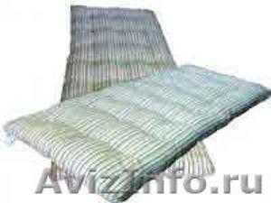 кровати металлические, кровати для больницы, одноярусные кровати - Изображение #8, Объявление #899167