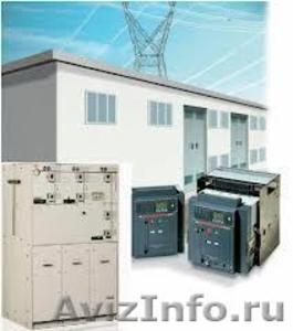 Трансформатор ТМ-1000/10/0,4 - Изображение #6, Объявление #214339