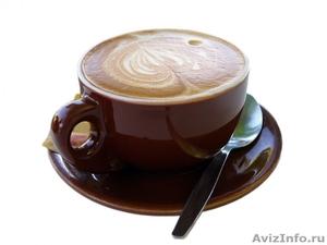 Восстановление работоспособности, промывка эл. утюгов, автоматических кофе-машин - Изображение #1, Объявление #1036743