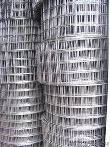 Кладочная сетка арматурная в рулонах - Изображение #2, Объявление #1477420