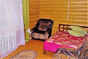 Сдаю частный дом в турбазе Чайка-Селигер, в сосновом бору, у озера!   - Изображение #2, Объявление #1228585