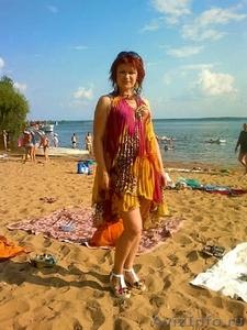 Сдаю дом в красивейшем месте Селигера -  в сосновом бору,у озера! - Изображение #9, Объявление #1228589