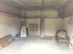 Продам гараж в р-не Военного Городка ГСК №56/7 в г.Кимры - Изображение #1, Объявление #1666142