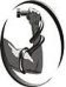 PВД, изготовление и ремонт pукавов высокогo давления - Изображение #1, Объявление #1180667