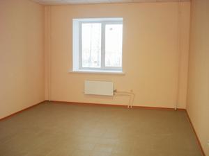 Сдам помещение под офис на длительный срок в г. Кимры, Савеловская наб, д. 6 (Ст - Изображение #1, Объявление #1671578