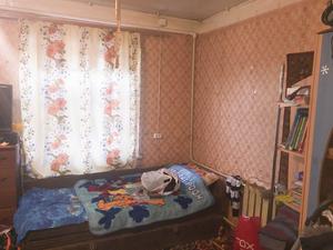 Продам дом и участок по ул.Горная (Бургора) в г.Кимры - Изображение #2, Объявление #1671577