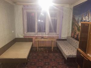 Продам комнату по ул. Чапаева, д.12 (район Новое Савелово) в г.Кимры - Изображение #1, Объявление #1671580