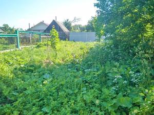 Продам участок 11 сот. ИЖС в г.Кимры (р-он Шелковка) - Изображение #1, Объявление #1672853