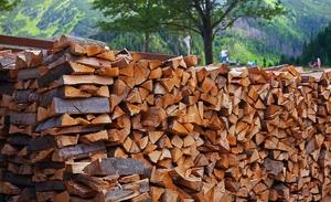 Доставка дров - Изображение #1, Объявление #1683490