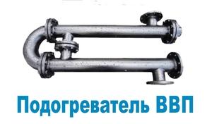 Промышленные теплообменники - Изображение #1, Объявление #152097