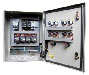 Сборка щитового оборудования(шкафов управления)  АСУ ТП, НКУ - Изображение #4, Объявление #415191