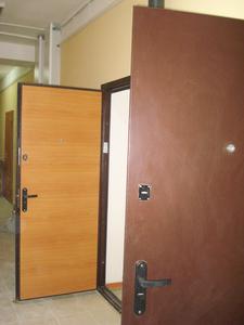 Продается помещение под офис в г. Кимры, Савеловская наб, д. 6 (Старое Савелово) - Изображение #1, Объявление #1690585