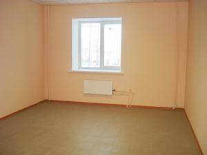 Продается помещение под офис в г. Кимры, Савеловская наб, д. 6 (Старое Савелово) - Изображение #3, Объявление #1690585