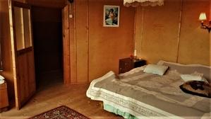 Сдаю уютный коттедж у озера с камином и баней - Селигер - Изображение #4, Объявление #1656240