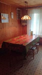 Сдаю уютный коттедж у озера с камином и баней - Селигер - Изображение #5, Объявление #1656240