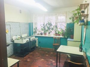 Продам комнату по ул.Урицкого, д.42 в нормальном состоянии - Изображение #1, Объявление #1699588