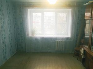 Продам комнату по ул.Урицкого, д.42 в нормальном состоянии - Изображение #2, Объявление #1699588