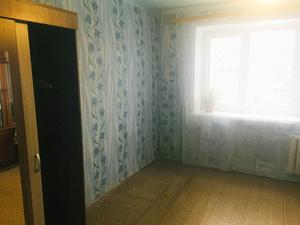 Продам комнату по ул.Урицкого, д.42 в нормальном состоянии - Изображение #3, Объявление #1699588