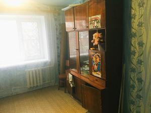 Продам комнату по ул.Урицкого, д.42 в нормальном состоянии - Изображение #4, Объявление #1699588