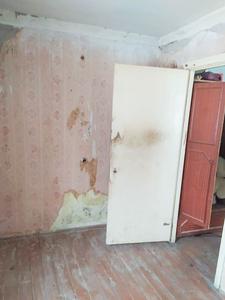 Продам 2-х комн. квартиру в г.Кимры, ул. Колхозная, д. 9 (Савёлово) - Изображение #5, Объявление #1703546