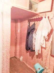 Продам 2-х комн. квартиру в г.Кимры, ул. Колхозная, д. 9 (Савёлово) - Изображение #8, Объявление #1703546