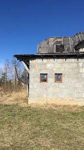 Продам дом и земельный участок в д.Малое Василево Кимрского района  - Изображение #3, Объявление #1714167