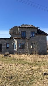 Продам дом и земельный участок в д.Малое Василево Кимрского района  - Изображение #4, Объявление #1714167