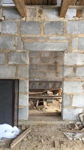 Продам дом и земельный участок в д.Малое Василево Кимрского района  - Изображение #5, Объявление #1714167