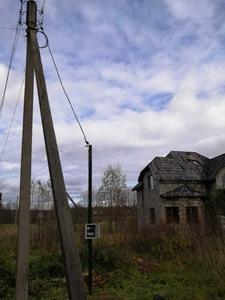 Продам дом и земельный участок в д.Малое Василево Кимрского района  - Изображение #7, Объявление #1714167