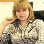 бухгалтерские услуги в Твери и области