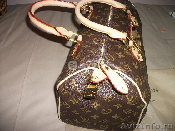 Мото сумки ,жилетки и другие изделия для байкера VK