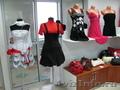 Стелажи для магазина одежды - Изображение #3, Объявление #151700