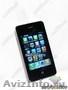 телефон iPhone 4G F073