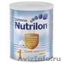 Продаю молочную смесь Нутрилон 1 400г (в наличии 8 банок)