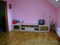 Изготовление корпусной мебели и кухонь на заказ